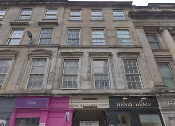 2 bed flat to rent in Queen Street, City Centre, Glasgow G1