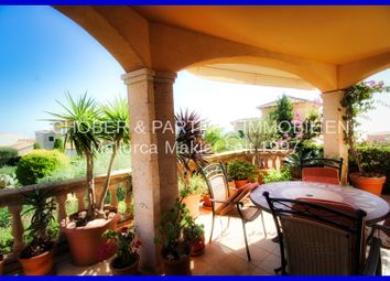 Thumbnail 2 bed apartment for sale in 07680, Cala Magrana, Spain