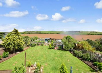 Thumbnail 4 bed detached house for sale in Upper Lane, Brighstone, Newport, Isle Of Wight