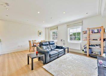 Thumbnail 1 bedroom flat to rent in Bedford Row, Trinity Street, Borough