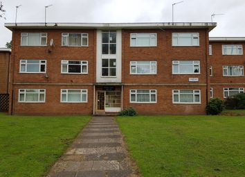 Thumbnail 2 bedroom flat to rent in Abdon Avenue, Birmingham