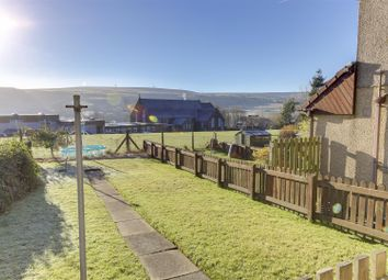 Thumbnail 2 bed flat to rent in Sowclough Road, Stacksteads, Rossendale