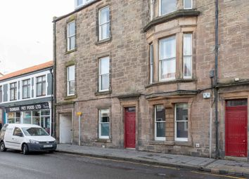 Thumbnail 2 bed flat for sale in Friars Bank Terrace, Dunbar