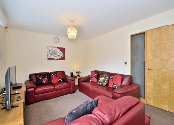 Thumbnail 3 bedroom maisonette to rent in Steam Mill Street, Chester