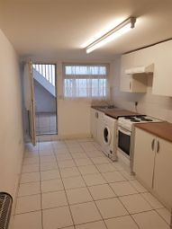 Thumbnail 2 bedroom flat for sale in Cemetery Road, London
