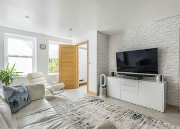 Thumbnail 1 bed end terrace house for sale in Grange Road, London Bridge