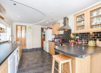 Thumbnail 3 bed terraced house for sale in Pentrebane Street, Cardiff