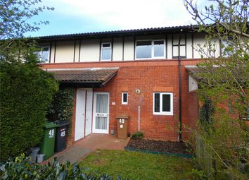 Thumbnail 3 bed terraced house to rent in Welbourne, Peterborough, Cambridgeshire