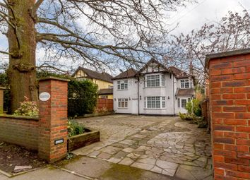 5 bed detached house for sale in Brookshill, Harrow, Middlesex HA3