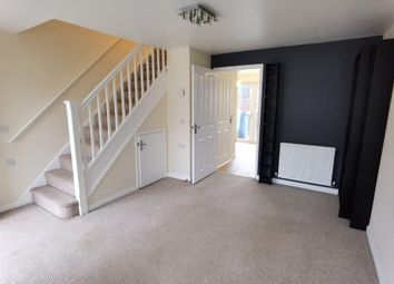 Thumbnail 3 bed semi-detached house to rent in Thorburn Drive, Liverpool