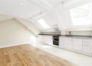 Thumbnail 1 bedroom property for sale in Mandela Street, London