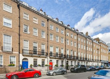 2 bed maisonette for sale in York Street, London W1U