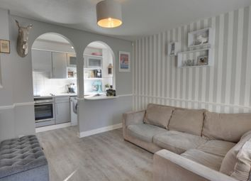 Thumbnail 1 bed terraced house for sale in Cherry Tree Close, Worth