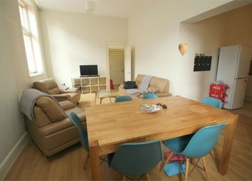 Thumbnail 3 bed flat to rent in East Street, Barking, Essex