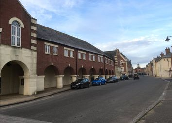Thumbnail Office to let in Bridport Road, Poundbury, Dorchester