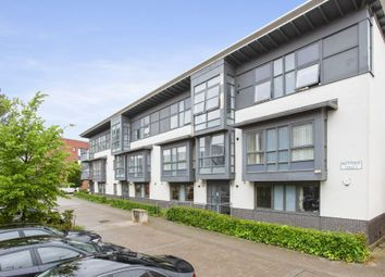 Thumbnail 1 bed flat for sale in 1/2 Matthew Street, Craigmillar, Edinburgh