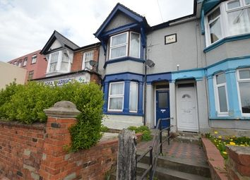 Thumbnail 5 bedroom property to rent in London Road, High Wycombe