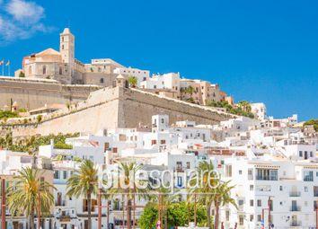 Thumbnail Studio for sale in Eivissa, Balearic Islands, 07815, Spain