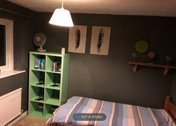 Thumbnail Room to rent in Bersted Mews, Bognor Regis