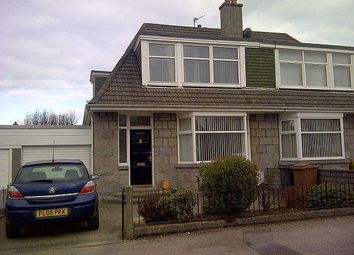 Photo of Beechhill Gardens Airyhall, Aberdeen AB15