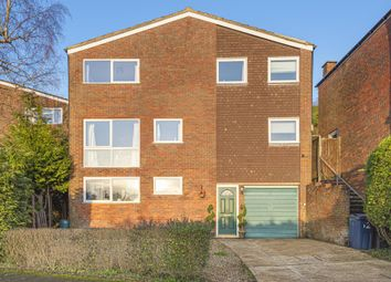 4 bed detached house for sale in Chesham, Buckinghamshire HP5