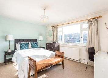 Thumbnail 3 bed flat for sale in St Asaph Court, St. Asaph Road