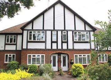 2 bed flat to rent in Westfield Court, Byfleet Road, New Haw KT15