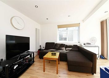 Thumbnail 3 bed flat for sale in Renters Avenue, Hendon, London