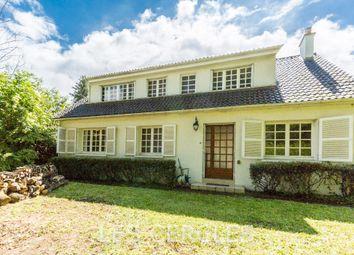 Thumbnail Villa for sale in Parc De L'écluse, 78290 Croissy, France