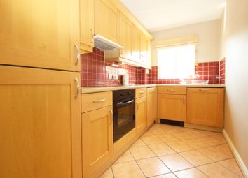 Thumbnail 2 bed flat to rent in Russell Road, Kensington