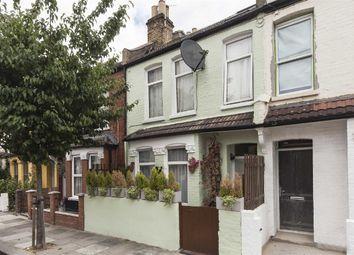 Thumbnail 4 bed property for sale in De Morgan Road, London