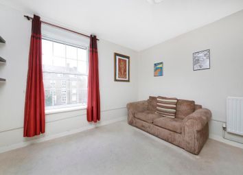 Thumbnail 2 bed flat to rent in Union Grove, Stockwell, London