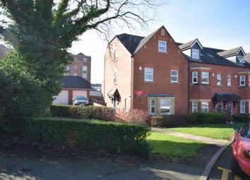 Room to rent in Grosvenor Gardens, Wrexham LL11