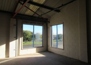 Thumbnail Industrial to let in Rosendale Way, Blantyre