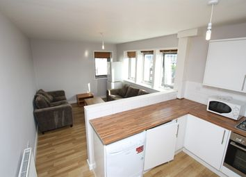 Thumbnail 5 bed flat to rent in Falconar Street, Sandyford, Newcastle Upon Tyne