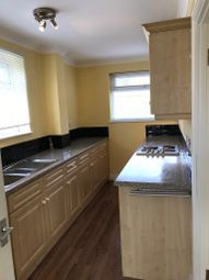 Thumbnail 2 bedroom flat to rent in 7 Long Grove, Seer Green, Beaconsfield