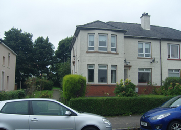 Thumbnail 3 bed flat to rent in Killoch Drive, Knigtswood