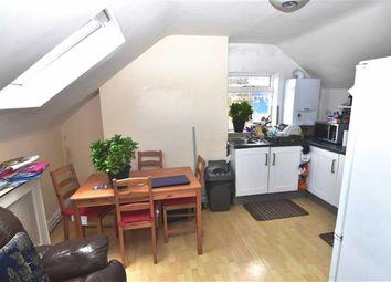 Thumbnail 2 bedroom flat for sale in Croydon Road, Penge, London