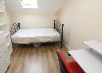 Thumbnail Room to rent in Glynrhondda Street, Cathays, Cardiff