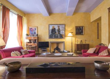 Thumbnail 3 bed triplex for sale in Via Dei Fossi, 50123 Florence Fi, Italy