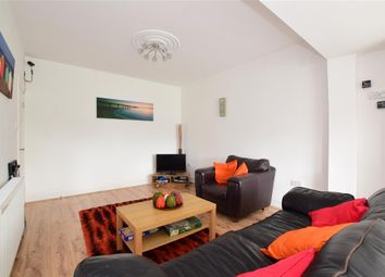 Thumbnail 5 bedroom semi-detached house for sale in Roy Gardens, Ilford, Essex