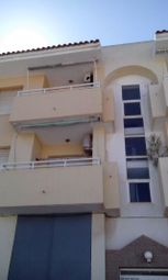 Thumbnail 2 bed apartment for sale in Los Nietos, Murcia, Spain