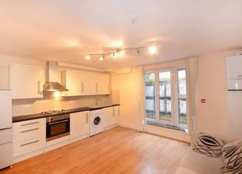 Thumbnail 2 bedroom property to rent in Windsor Court, Hornsey, London