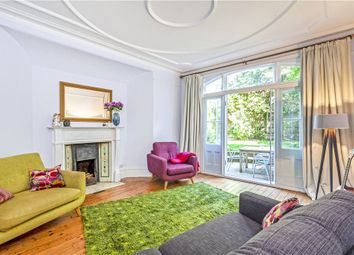Thumbnail 4 bed end terrace house for sale in Fernwood Avenue, Streatham, London