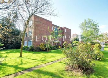 Thumbnail 1 bed flat for sale in Pottersfield, Lincoln Road, Enfield