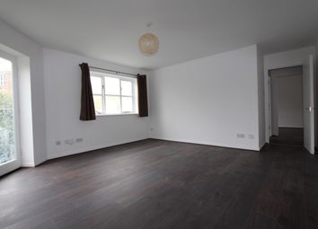 Thumbnail 2 bed flat to rent in Blessing Way, Barking