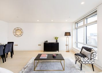 Thumbnail 2 bed flat to rent in 101 New Oxford Street, Covent Garden, London