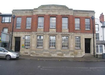Thumbnail Office to let in St Mary's Street, Lincoln