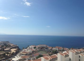 Thumbnail Apartment for sale in Los Gigantes, Tenerife, Spain