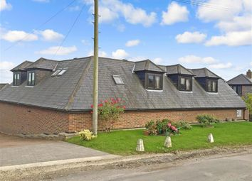 Thumbnail 2 bed mews house for sale in Mill Lane Mews, Worthing, West Sussex